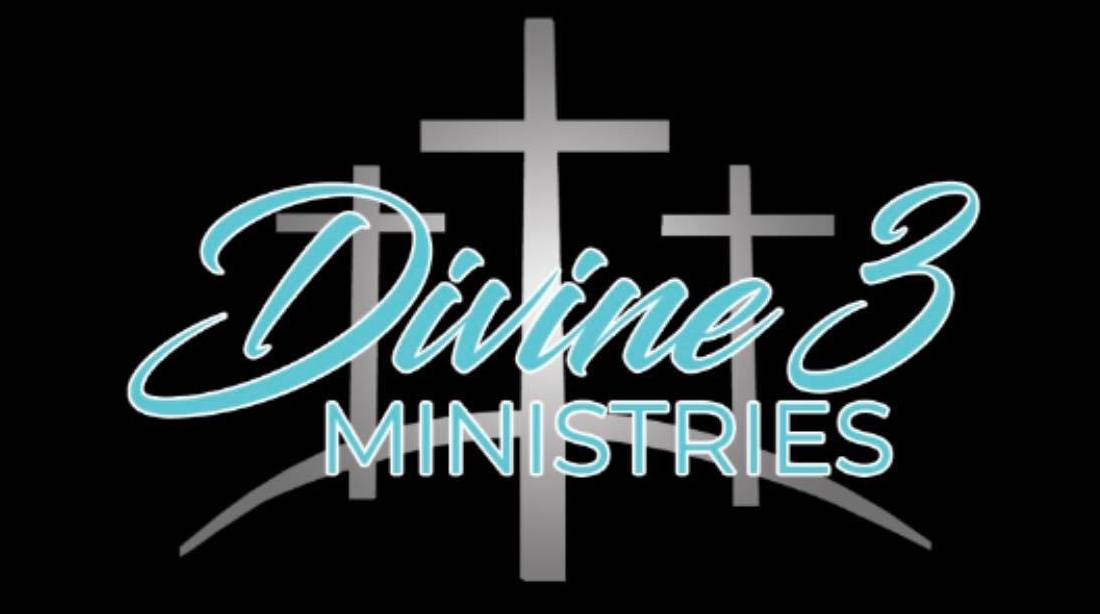 Divine 3 Ministries